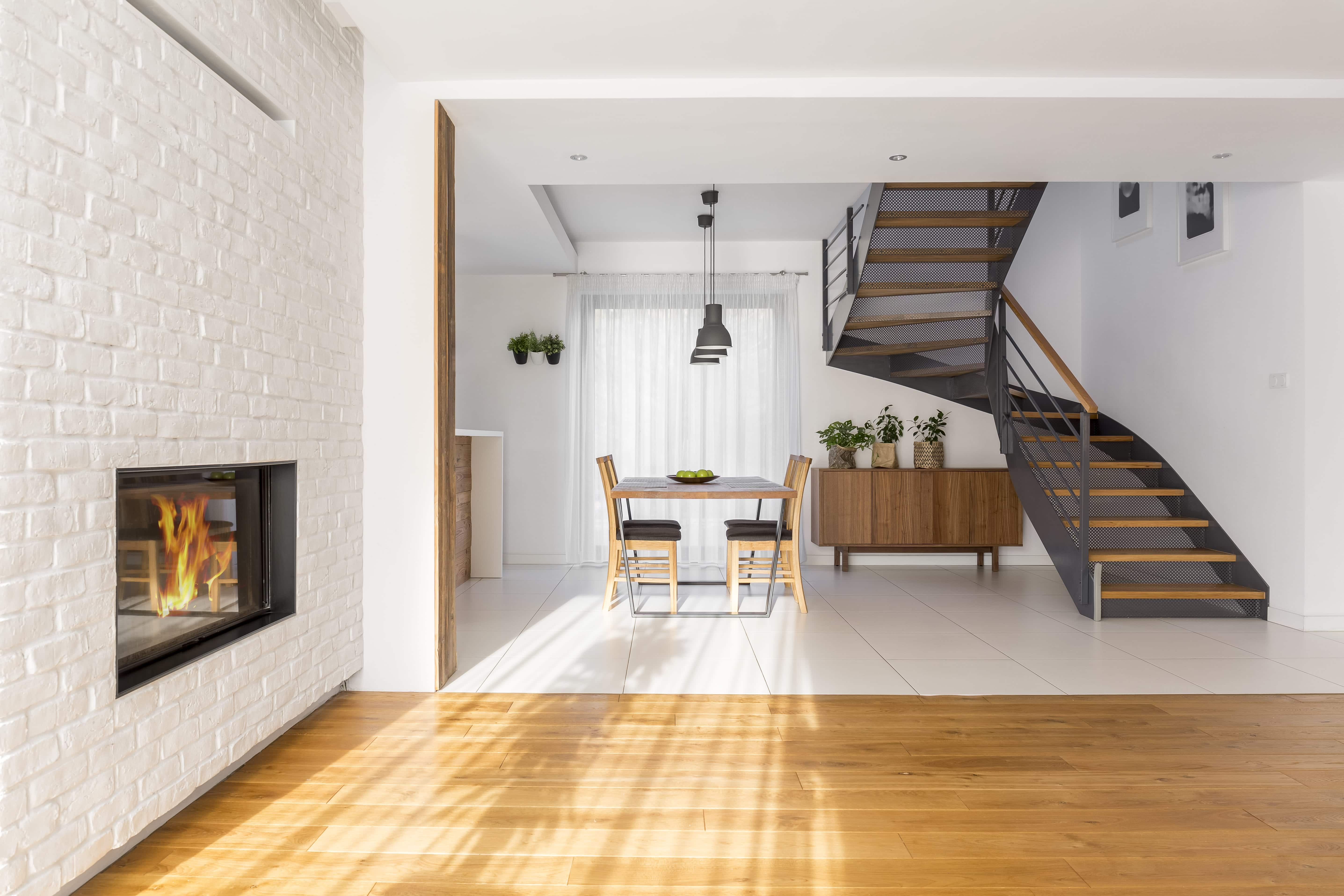 Rénovation et travaux appartement Vincennes