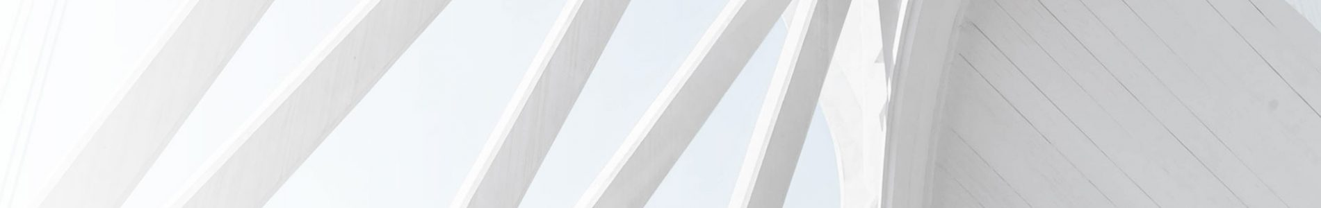 banner-home4